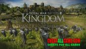 Total War Battles Kingdom Hack 2020, The Best Hack Tool To Get Free Gold