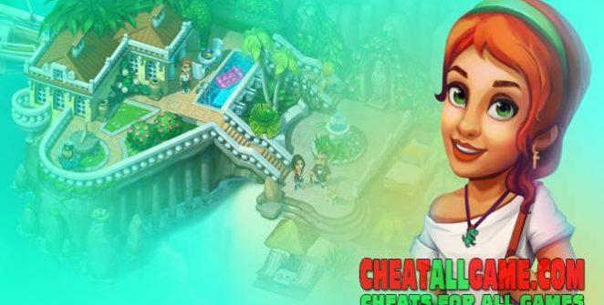 Trade Island Hack 2020, The Best Hack Tool To Get Free Gems