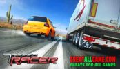Traffic Racer Hack 2019, The Best Hack Tool To Get Free Cash