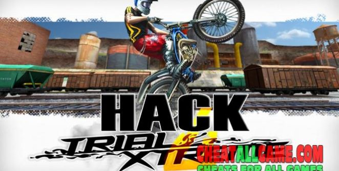 Trial Xtreme 4 Hack 2019, The Best Hack Tool To Get Free Coins