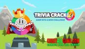 Trivia Crack 2 Hack 2019, The Best Hack Tool To Get Free Gold Bars