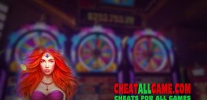 Tycoon Casino Hack 2021, The Best Hack Tool To Get Free Coins