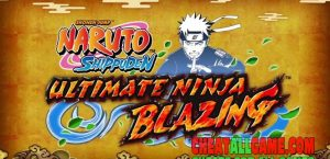 Ultimate Ninja Hack 2019, The Best Hack Tool To Get Free Pearls