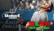 Ultimate Tennis Hack 2019, The Best Hack Tool To Get Free Coins