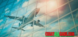 Unmatched Air Traffic Control Hack 2020, The Best Hack Tool To Get Free Coins