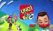Uno Hack 2019, The Best Hack Tool To Get Free Diamonds