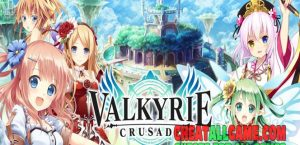 Valkyrie Crusade Hack 2019, The Best Hack Tool To Get Free Jewels