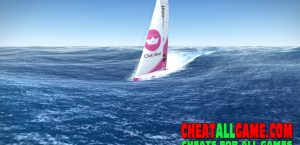 Virtual Regatta Offshore Hack 2021, The Best Hack Tool To Get Free Credits