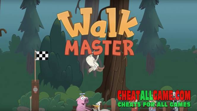 Walk Master Hack 2020, The Best Hack Tool To Get Free Coins