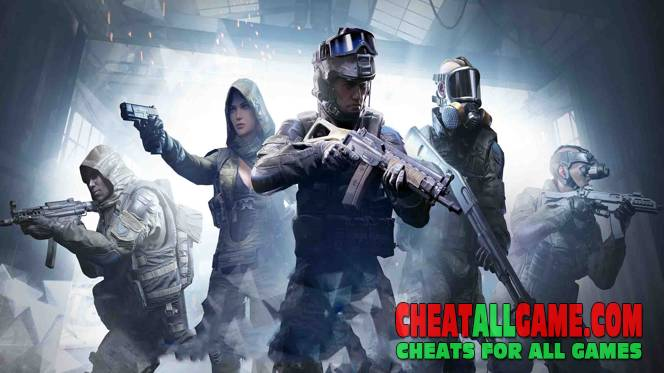 Warface Global Operations Hack 2020, The Best Hack Tool To Get Free Gold