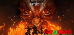Warriors Of Waterdeep Hack 2020, The Best Hack Tool To Get Free Gems