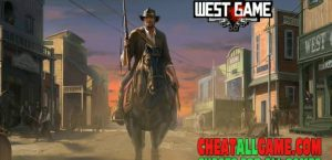 West Game Hack 2021, The Best Hack Tool To Get Free Gold