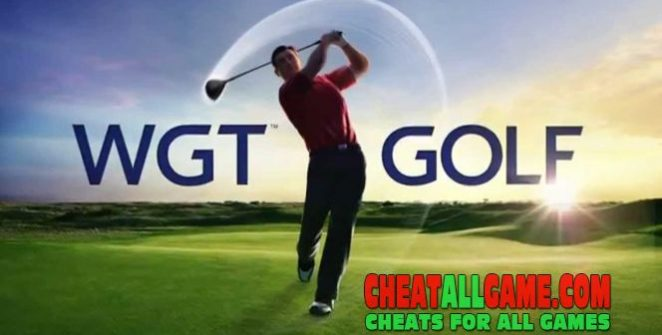 Wgt Golf Hack 2019, The Best Hack Tool To Get Free Coins