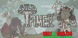 Wild Tamer Hack 2020, The Best Hack Tool To Get Free Diamonds