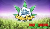 Wiz Khalifas Weed Farm Hack 2020, The Best Hack Tool To Get Free Gems