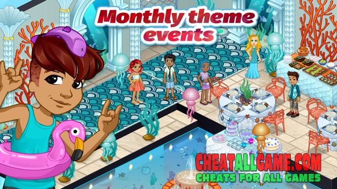 Woozworld Fashion Fame Mmo Hack 2019, The Best Hack Tool To Get Free Wooz