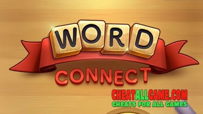 Word Connect Hack 2020, The Best Hack Tool To Get Free Coins