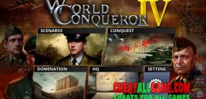 World Conquer 4 Hack 2019, The Best Hack Tool To Get Free Medals