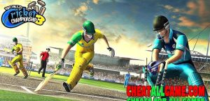 World Cricket Championship 3 - Wcc3 Hack 2021, The Best Hack Tool To Get Free Coins