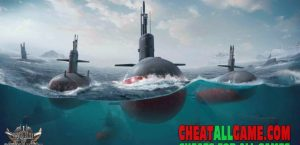 World Of Submarines Hack 2020, The Best Hack Tool To Get Free Gold