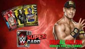 Wwe Supercard Hack 2019, The Best Hack Tool To Get Free Credits