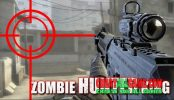 Zombie Hunter King Hack 2019, The Best Hack Tool To Get Free Diamonds