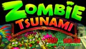 Zombie Tsunami Hack 2020, The Best Hack Tool To Get Free Gems